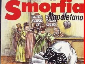 smorfia2