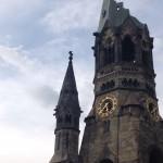Biserica Kaiser-Wilhelm