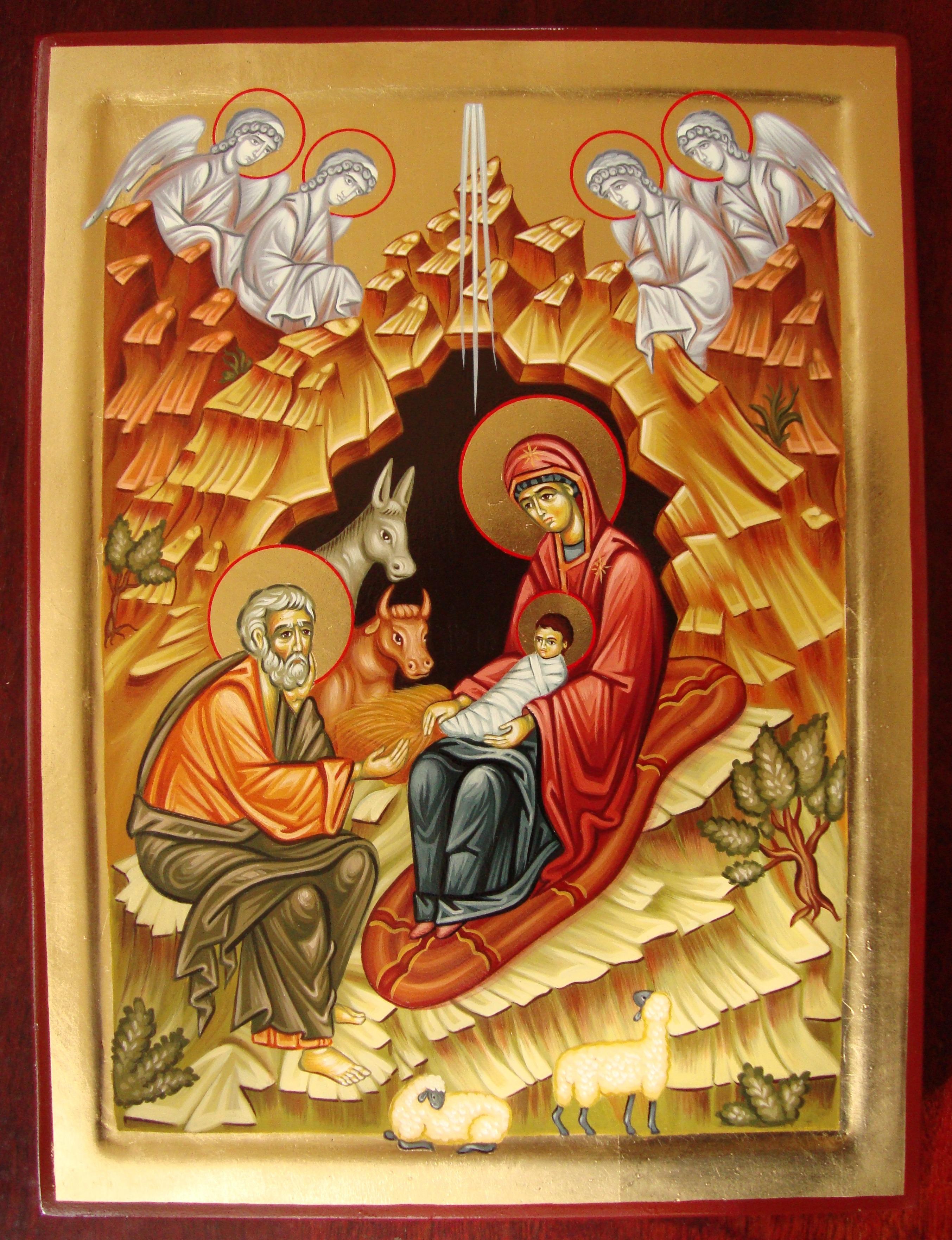 Auguri Buon Natale In Rumeno.Un Natale Stupefacente In Romania
