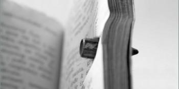libro_proiettile