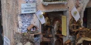 san gregorio2