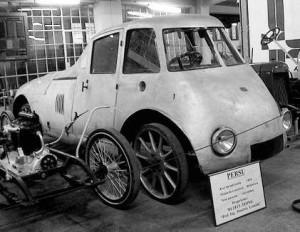 auto persu
