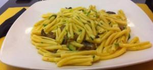 pastazucchine