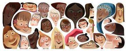 tante donne