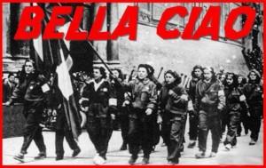 bella ciao4