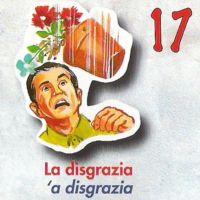 smorfia17