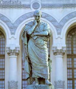 statua ovidio