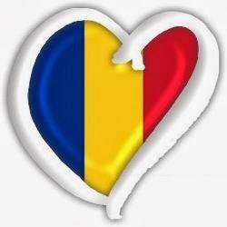 inima tricolor