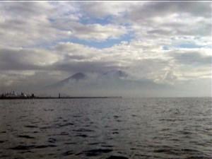 Vesuvio_Nuvole