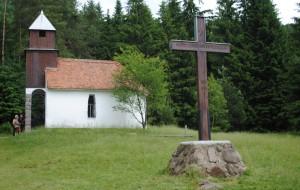 chiesa sfanta ana
