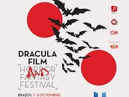 dracula festival