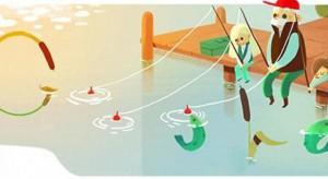google bunici