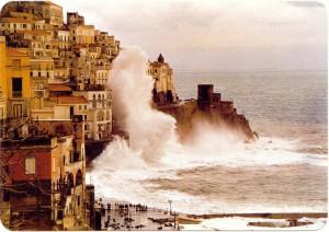amalfi furtuna