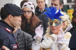 controlli carnaval