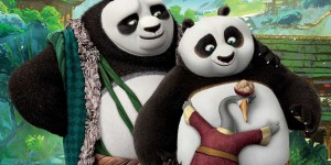 kung fu panda. jpg