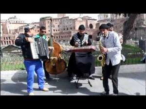 rom-musicisti