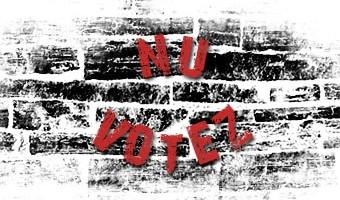 nu-votez