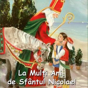 san-nicola-2