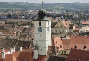 torre-municipio