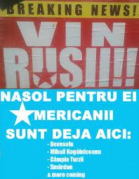 vin-rusii