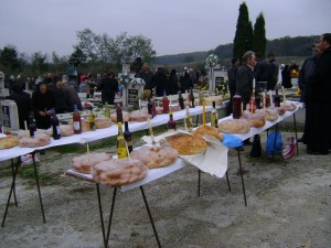 festa