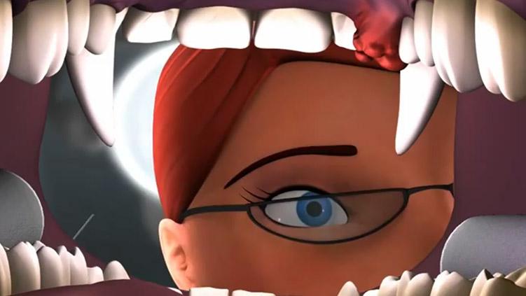 turismo dentale
