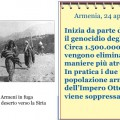 genocidio armeni3