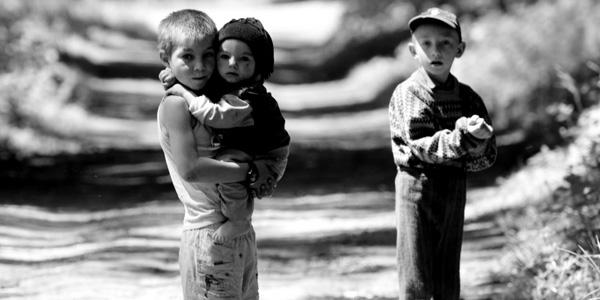 Risultati immagini per orfani bianchi