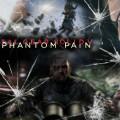 metal phantom pain